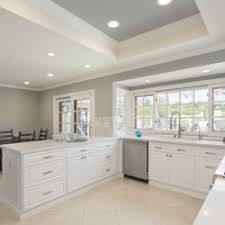 Popcorn Ceiling Removal San Diego Ca by Right Way Lighting Recessed Light Installation 14 Photos U0026 50