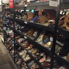 Nordstrom Rack 27 s & 22 Reviews Shoe Stores Sunrise