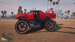 Gta 5 - How To Upgrade A Monster Truck (WITHOUT MODS!) - YouTube Marshall Gta Wiki Fandom Powered By Wikia Ram Commercial Trucks Custom Graphics Car Builder Dub Wheels Arctic Itt I Post Lowridecarstrucks And Girls Page 222 Truck Exhaust Kits Discount Parts Online Make Your Own Stickers At Home Best Fridge Ideas On Pinterest World Of Build Cargo Empire Android Apps On 25 Truck Wheels Ideas Hot Rod Trucks Chrome Rims Tire Packages At Caridcom How To Fit A Tow Bar 13 Steps With Pictures