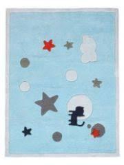 tapis de chambre fille tapis chambre bébé tapis chambre d enfant des tapis colorés pour