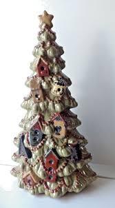 8ft Christmas Tree Ebay by Christmas Trees On Ebay Photo Album Halloween Ideas