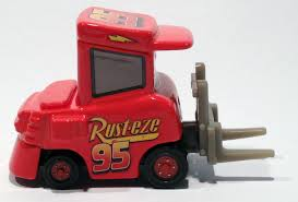 Collecting Cars: My Name Is Not Chuck - Update Tonka Lil Chuck My Talking Toy 425 Truck 143 Friends Sheriff Tonka Chuck And Friends Motorized Boomer The Fire Truck Hasbro Loose Playskool The Talking Youtube Cheap Trucks Toys Find Deals On Line At Christmas Tree Shops Top 15 Coolest Garbage For Sale In 2017 Which Is Race Along Toy Plays 6 Interactive Racing Jazwares Grossery Gang Putrid Power Muck Big W S3 Gosutoys Classic Toy Vehicle Walmart Canada 5 Piece Set Vehicles Handy