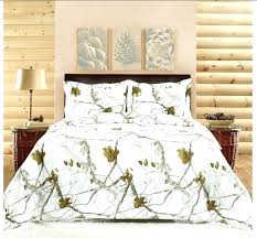 Camouflage Bedding Queen by Pink Camo Bedding Set Twin Pink Camo Duvet Cover Queen Realtree