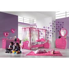 chambre complete enfant pas cher chambre enfant complète de 0 à 16 ans meubles elmo meubles elmo