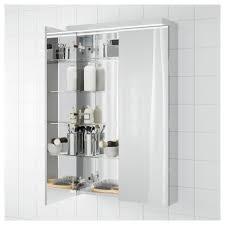 Pedestal Sink Organizer Ikea by Pedestal Sink Storage Pedestal Sink Bathroom Design Ideas