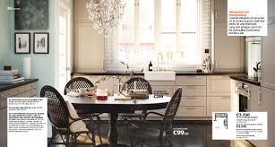 Catálogo para decorar con IKEA 2016 Decoraciond
