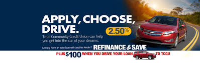 Total Community Credit Union | O Bee Credit Union Auto Loans Loan Fancing Consumers Recreational Vehicles Lifetime Federal Refinance Icon Bold Modern Poster Design For Columbiagreene Repos Foclosures Tva Community Car Dealerships In Tucson Tuscon Dealers Lens Brokerage A Million Thanks Attending The Eisville Grand Opening Ted Cianos Used And Truck Dealer Pensacola Fl 32505 Vehicle Refinance Blue Fcu American 1 Sales Jackson Mi