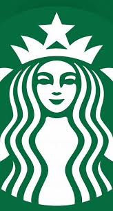 Thousands Of Images About Starbucks Logo Download More Back To
