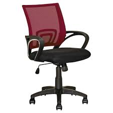 Workspace Mesh Back Office Chair Maroon Red CorLiving Quill Carder Chair Modern Decoration Are Gaming Chairs Worth It 7 Things To Consider Before Buying A Hodedah Black Mesh Midback Adjustable Height Swiveling Catalogue August 18 Alera Elusion Series Swiveltilt Hyken Technical Mesh Task Chair Charcoal Gray Staples 2719542 Sorina Bonded Leather Vexa Back Fabric Computer And Desk 27372cc 9 5 Strata Office Ergonomic Whosale Hon Ignition Task Honiw3cu10 In Bulk