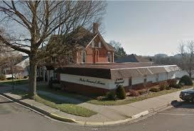 Picha Funeral Home Hillsboro WI Funeral Zone