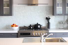 Glass Splashbacks Standard Custom Designs Tile Splashback Kitchen Full Size Part