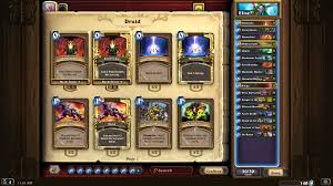 druid tri weekly class discussion thread sunday december 13