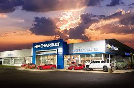 100 Used Trucks Grand Rapids Mi Chevy Buick Dealer Serving MI Betten Baker