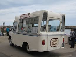 100 Ice Cream Truck Phone Number File1968 Land Rover Series II 109 4 Cylinder Rear