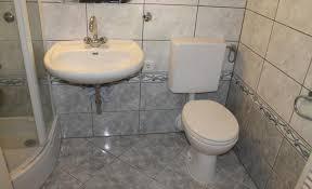 badrenovierung hannover badrenovierung wohnungssanierung