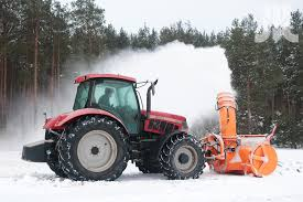 Milling-rotary Snowblower PRONAR OFW2.6 Wifo Jp Shot 8 5ft Snow Blower For Sale Agdealercom Assalonicom Tf75 Bucher Municipal Truckmounted Snow Blower For Airports S 31 Aebi Schmidt Loader Mounted D45 Ja Larue V8 Engine Snblower Hacked Gadgets Diy Tech Blog Gator And Front Mount Snblower Pic Xuzhou Hcn 0209 Truck Mounted Blowers Buy Jet Engine Powered Fire Trucks Melters In Eastern Europe Sfpropelled T95 Nc Eeering Ltd Custombuilt Nylint Snogo Truckmounted Collectors Weekly Snogo Model Tu3 Wsau Equipment Company