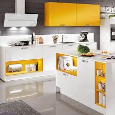 wohnküche möbel und einrichtungsideen bei möbel kraft