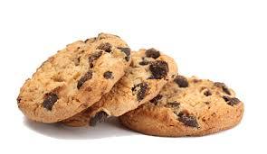 Cookies PNG File
