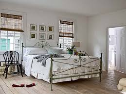 Cottage Bedroom Ideas by Dark Bedside Cabinets Bedroom Decorating Ideas With Cottage