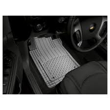 Car Floor Mats Autozone by Interior Car Accessories Target