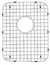 Lenova Sink Ss Le 38 by Faucet Stop Bottom Grid For 16 Gauge Kitchen Sink G601 Lenova