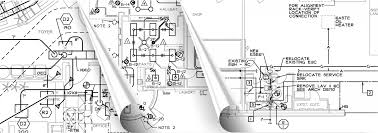 MEI Engineering Home House Plan Example Of Blueprint Sample Plans Electrical Wiring Free Diagrams Weebly Com Home Design Best Ideas Diagram For Trailer Plug Wirings Circuit Pdf Cool Download Disslandinfo Floor 186271 Create With Dimeions Layout Adhome Chic 15 Guest Office Amusing Idea Home Design Tips Property Maintenance B G Blog
