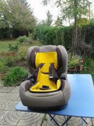 location siège auto bébé location siège auto pour bébé à annecy le vieux par bénédicte