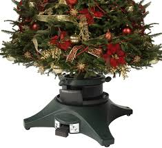 Christmas Tree Stand Too Big Merry And Happy New Year 2018