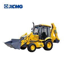 Tyre Backhoe, Tyre Backhoe Suppliers And Manufacturers At Alibaba.com Dudebros Get New Chevy Silverado Rented Backhoe Stuck In Frozen Loader Stock Photos Images Alamy Jcb King Cheetah Wired Remote Control Truck Excavator Backhoe Kids Truck Video Dump Youtube Music Feller Buncher Cstruction Pinterest Supply Post West June 2016 By Newspaper Issuu Amazoncom Tunes Jim Gardner Amazon Digital Services Llc Blippi Colors Song Nursery Rhymes Learn To Count For Toddlers