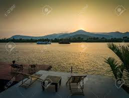 Riverside Sunset View In Kampot Cambodia Asia With Relaxing Deck ... Buy Deck Chairs Online Whitworths Marine Leisure Best Folding Boat Chair Awesome For Chairs X 2 In Colchester Essex Gumtree Tables Forma Marine Expand A Sign The Camping Travel Wise 3316 Boaters Value Seats For Sale 28 Images Antique Ocean Liner New York Hudson Valley Etsy How To Add More Your Fishing Sport Magazine Luxury Wood Steamer Circa 1890 England Rocker Summit Padded Outdoor Switch
