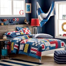 Nautical Twin Bedding Nautica Bed Sheets Boys Construction For ... Bedding Blaze Monster Truck Toddler Set Settoddler Sets Graceful Sailboat Baby 5 Rhbc Prod374287 Pd Illum 0 Wid 650 New Trucks Tractors Cars Boys Blue Red Twin Comforter Sheet Attractive Bedroom Design Inspiration Showcasing Wooden Single Jam Microfiber Nautical Nautica Bed Sheets Cstruction For Full Kids Boy Girl Kid Rescue Heroes Fire Police Car Toddlercrib Roadworks Licensed Quilt Duvet Cover Fascating Accsories Nursery Charming 3 Com 10 Cheap Amazoncom Everything Under