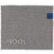 badteppich classic 281 graphit 1108