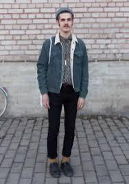 Best Vintage Style For Men Inspiration 5