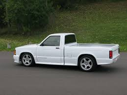 100 S10 Chevy Truck For Sale Pin By Life On Custom Mini S S10