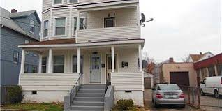 1 Bedroom Apartments In Bridgeport Ct by 20 Best Apartments In Bridgeport Ct With Pictures