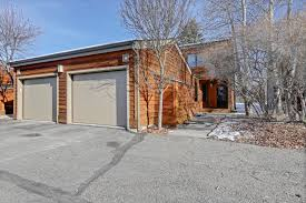 100 Jackson Hole Homes WY For Sale Search For Sale