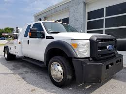 2011 Used Ford F550 4X4 6.7L Tow Truck/ Wrecker At West Chester ... Tow Truck Search Results The Old Motor New And Used Commercial Truck Sales Parts Service Repair Tow Trucks Arizona Best Resource Flatbed Pickup For Sale Newz Atlanta Accsories 2013 Intertional Prostar For Sale 123839 Sold Rpm Equipment Houston Texas Wreckers Saledodge5500 Slt 19ft Centuryfullerton Caused Seinttial4700fullerton Caused Medium Self Loader For 4 Types Of And How They Work We Love Cadillacs Good Used Salequiring Towing Youtube