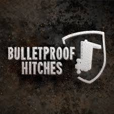 BulletProof Hitches - Home | Facebook Discount Programs Kentucky Realtors Bulletproof Coupon Codes 2019 Get Upto 50 Off Now 25 Caf Escapes Promo Black Friday Blinkist Code November 20 3000 Wheres The Coupon Ebay Gus Lloyd Code Cloudways Free 10 Credits Harmful Effects Of Coffee And Fat Bombs Maria Coupons For Flipkart Adidas Discount Au Save Off Almost Everything Labor Day Portland Intertional Beerfest Firstbook Org Collagen Protein Powder Unflavored Ketofriendly Paleo Grassfed Amino Acid Building Blocks High Performance 176 Oz