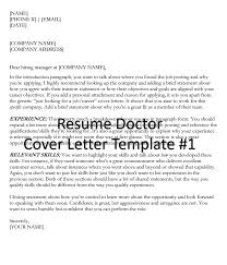 Resume And Cover Letter Templates For Resume Doctor Ats Friendly Resume Template Examples Ats Free 40 Professional Summary Stockportcountytrust 7 Resume Design Principles That Will Get You Hired 99designs Ats Templates For Experienced Hires And College Estate Planning Letter Of Instruction Beautiful Application Tracking System How To Make Your Rerume Letters Officecom Cv Atsfriendly Etsy Sample Rumes Best Registered Nurse Rn Monster Friendly Cover Instant