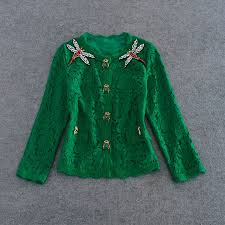 online buy wholesale ladies fashion jackets from china ladies