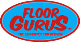 Shaw Flooring Jobs In Clinton Sc by Hardwood Laminate And Carpet Floors Flooring And Ceramic Tile In