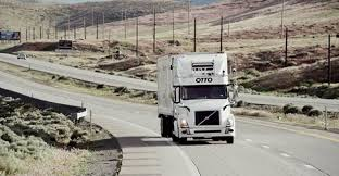 Uber's Acquisition Leads To Cargo Service For Long-Haul Trucking ... Volvo Trucks Debuts Vnr Vnl Series To Mexican Marketplace Discover Renault T For Long Haul Transport Youtube Selfdriving Automated Could Hit The Road Sooner Than Self Long Haul Freight Services In The Us Canada Tp Trucking Truck Drivers Job Titleoverviewvaultcom Trucks Fuel And Food Stop Outback Australia Dsc 0051 Debuts New Mexico With Series Uber Is Looking Quietly Take Over Longhaul 6 Keys To Begning Your Career Lht