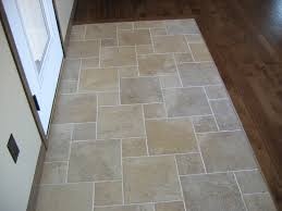 Bedrosians Tile And Stone Anaheim Ca by Shop Style Selections Ivetta White Glazed Porcelain Floor Tile