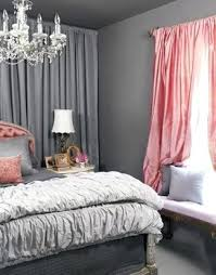 pink and gray bedroom design medium size of blue room light blue