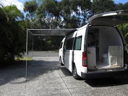 DIY Campervan | The Campervan Converts Awning Diy Homemade Rv Cover Make An Economical Windows Huge Selection Of Travel Trailers Van Awning Car Insurance Cover Hurricane Damage Room Cheap Mod Using Pvc Pipe Fittings And Metal Simple Cheap Using Pvc Pipe Fittings And Metal Camping Rain Go Away Camper Window Van Youtube Rv Screen Rooms For Chasingcadenceco Led Lights Canada Under Lawrahetcom Or From The Heat Cold Cottage Trim Line Screen With Privacy Panels