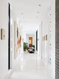 100 1700 Designer Residences Paramount Residence BaldridgeARCHITECTS
