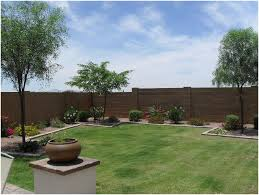 Backyards: Trendy Arizona Backyard Designs. Modern Backyard ... Landscape Stefanny Blogs Arizona Backyard Landscaping Pictures Ideas Mystical Designs And Tags Cozy Up Outdoor Fireplaces In Download Az Garden Design Modern Landscapes With Pools 16 Small Blooming Desert Custom Some Tips In Your Arizona Dream Attacks