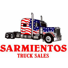 Sarmiento Truck Sales - Commercial Truck Dealers - 679 Ferry St ... New Used Isuzu Fuso Ud Truck Sales Cabover Commercial Truck Dealer In Burlington Bristol Willingboro Croydon Nj Non Cdl Up To 26000 Gvw Dumps Trucks For Sale Coast Cities Equipment Rays Sales Goble Auto Newark Cars Service Job Jersey Hammton Vehicles For Deluxe Intertional Midatlantic Centre River Ram Promaster 1500 Price Lease Deals Swedesboro Custom Ford Near Monroe Township Lifted