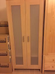 Ikea Aneboda Dresser Hack by Moderne Möbel Und Dekoration Ideen Ikea Aneboda Wardrobe Inside