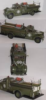 Index Of /assets/photos/EBAY Pictures/ERTL Trucks Awesome Ebay Vehicles For Sale Ornament Classic Cars Ideas Boiqinfo Military Vehicle Magazine May 2016 Issue 180 Best Of Bangshiftcom M1070 Okosh Ww2 Trucks New Ultra Rare 1939 Gmc 66 Coe Lmtv Ebay Pinterest And Rigs Humvee Replacement Pushed Back Due To Lockheed Martin Protest Coolest Ever Listed On Page 4 Index Assetsphotosebay Picturesertl Deuce And A Half Truck M911 Heavy Haul 25 Ton Tank Retriever 2 Find The Week 1974 Volkswagen Thing Ultra Rare Gmc 6x6 Military Coe Afkw